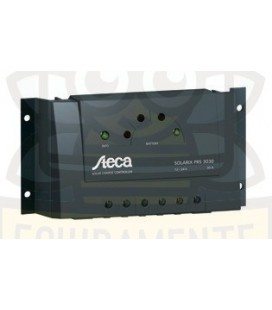 Regulator 10A -STECA SOLARIX PRS 1010