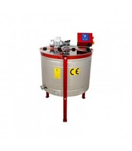 Centrifugă radială-720mm-semiautomat