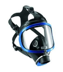 Masca integrala de gaze - JSP FORCE10