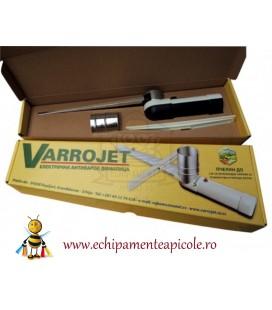 Varojet -original