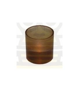 Set cupula Nicot / Fund de celula Nicot (100 buc)