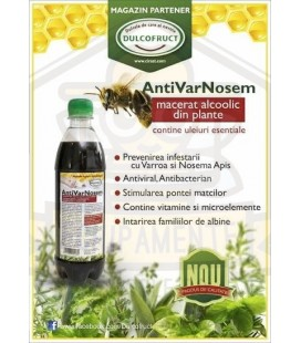 AntiVarNosem-0,5l