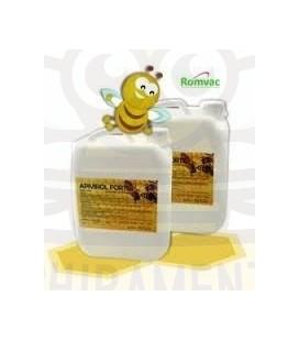 Apivirol Forte 1 litrii