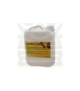 Apivirol Forte 1 lit- Biostimulator