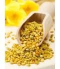 Colectoare/ Uscătoare de polen
