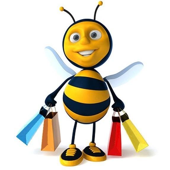 Echipamente apicole si apicultura