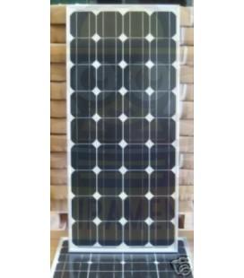PANOU SOLAR 90 W 12 V