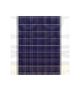 PANOU SOLAR 100 W 12 V
