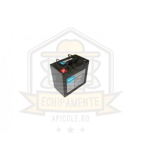 Acumlator solar 50Ah/12V