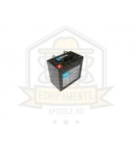 Napelemes akkumlátor 65Ah/12V