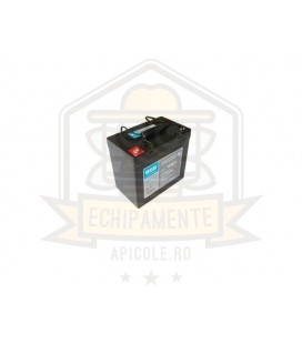 Acumlator solar 70Ah/12v
