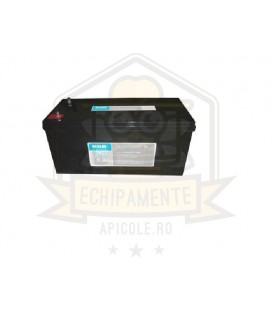 Napelemes akkumlátor 150Ah/12V
