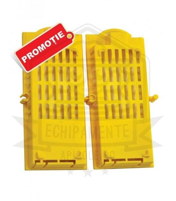 Cușcă pentru mătci -Lyson