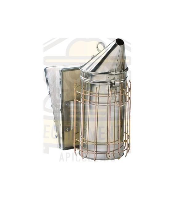 Afumator inox- mic