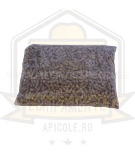 Material pt. afumător (lavandă) 1kg