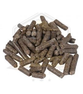 Levendula füstölőanyag 1kg