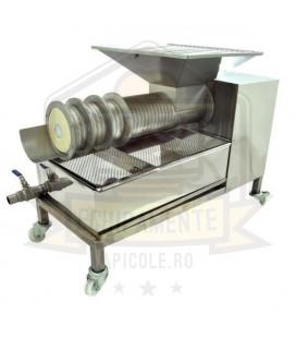 Viaszprés 50kg/ora-230V-Lyson