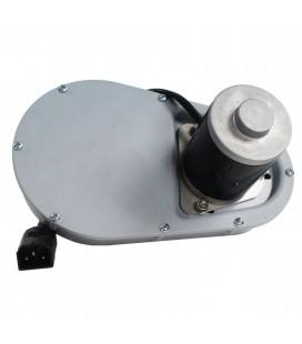 Motor pentru centrifugile MINIMA cu potentiometru 230V