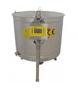 Sugaras pergető- 800mm átmérővel -Fullautomata 230V-Premium kategória Lyson