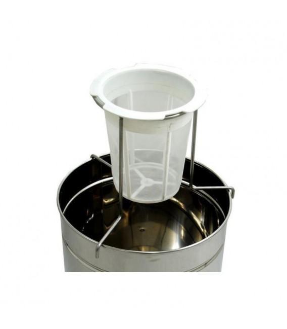 Suport pentru filtru cilindric