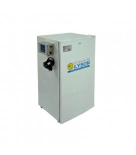 Mézmelegitő termosztáttal 90L-Lyson