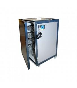Mézmelegítő doboz 490L-Lyson