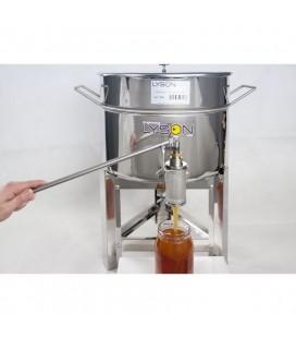 Dozator manual pentru miere -Lyson