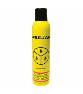 Abejar-feromon spray rajbefogásra-300ml