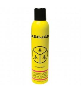 Abejar-spray de feromon pentru prins roiuri-300ml