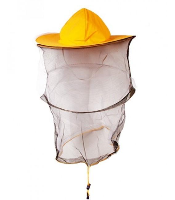 Méhész maszk