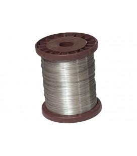 Inox drót/kg