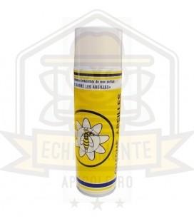 Feromon spray