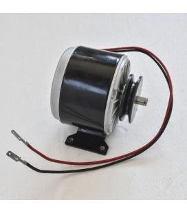 Motor electric 12V/500W