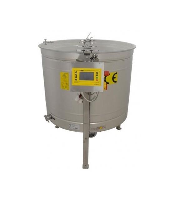 Centrifuga reversibila cu 4 rame electrica 12v+220v-900mm