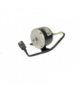Motor pergetőhöz 24V/250W
