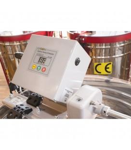 Panou pt. centrifuga OPTIMA, 500-65 cm, 12v/230v