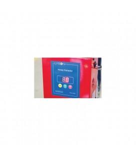 Panou pt. centrifuga CLASSIC, 500-65 cm, 12v/230v