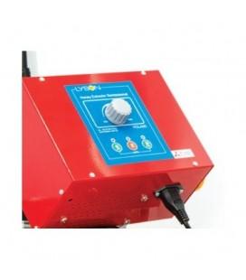 Panou Semiautomat, pt. centrifugi cu casete si radiale CLASIC