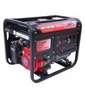 3 kVa/230V AGT-Honda generátor HSB TTL