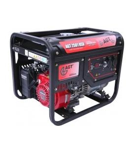 4,2 kVa/230V AGT-Honda generátor HSB TTL