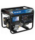 2,2 kVa/230V AGT-Honda generátor