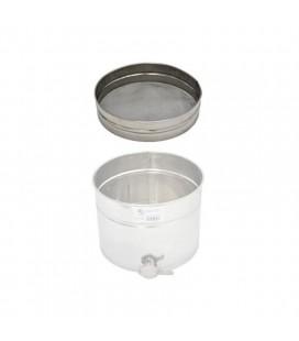 Szurő 30-50-70 Literes Lyson letöltőtarályokhoz