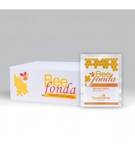 Bee fonda -NOZEVITES