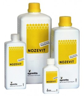 Nozevit 250ml