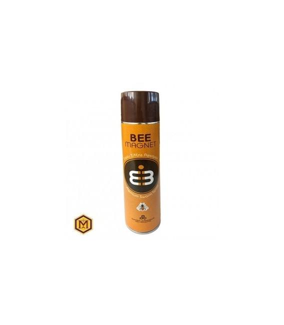 BEE Magnet-spray de feromon pentru prins roiuri-300ml