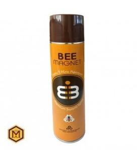 BEE-Magnet-rajbefogó spray