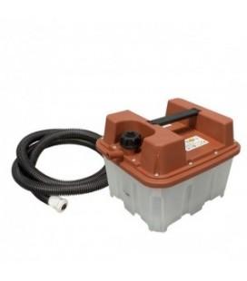 Generatorde aburi electric 2000W