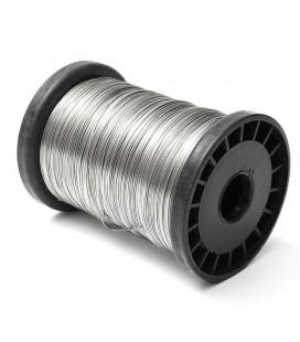 Sârmă inox 0.5mm-1 kg