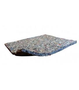 Szigetelőanyag 12K -(50x50cm)
