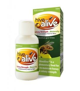 HiveAlive 100ml